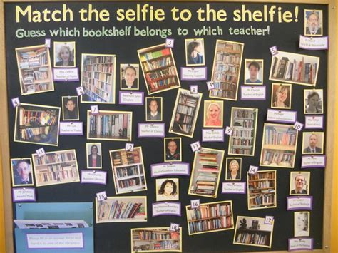 themes in the book matched 758 best library displays images on pinterest school