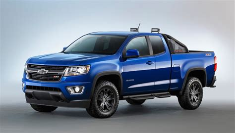 2020 chevrolet colorado z72 2019 chevrolet colorado z71 midnight edition colors