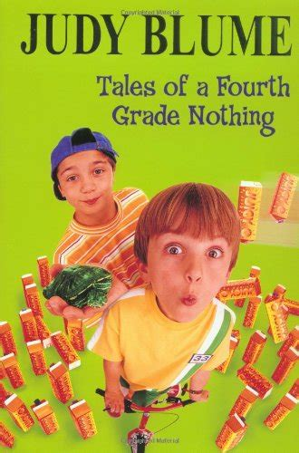 tales of a fourth grade nothing book report play quot fish in a tree quot flipquiz