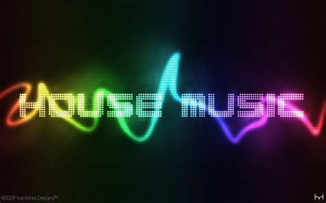 the music house electro house music wallpapers wallpaper cave