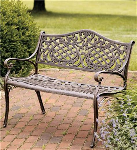 metal bench for sale outdoor garden benches for sale wooden steel and iron