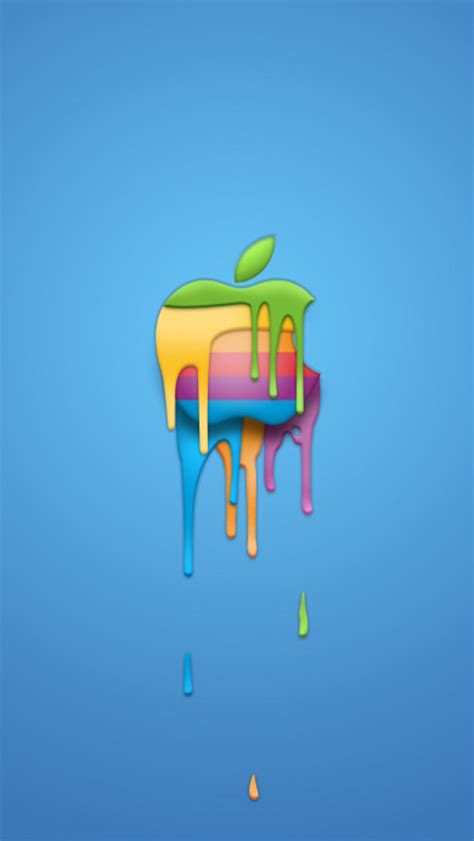 cool apple logo 17 iphone 5 wallpapers top iphone 5 top iphone 5 s c wallpapers background and themes part 255
