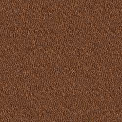 teppich textur swtexture architectural textures seamless carpet