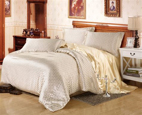 time tested ways to cool bed comforters roole