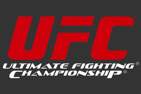 raglan ufc fight ufc logo 03 two changes made to ufc on fox 21 ufc fight 93