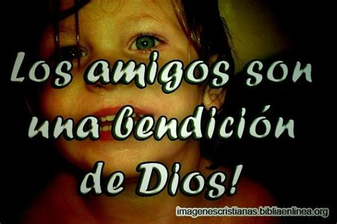 imagenes de dios para wasap imagenes cristianas para enviar por whatsapp a amigos