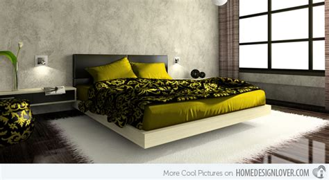 How To Design Your Own Bedroom How To Design Your Own Bedroom Home Design Lover
