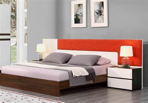 design bedroom furniture india modern latest indian bedroom furniture designs 2017 buy