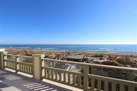 new jersey beach house rentals long beach island real estate lbi home rentals sales autos post