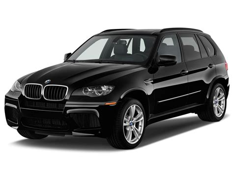 old car repair manuals 2013 bmw x5 m free book repair manuals 2013 bmw x5 m suv