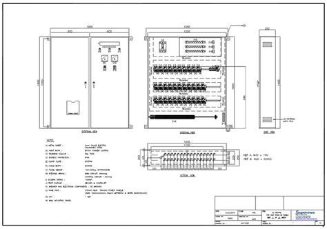 tracing house wiring raychem heat trace wiring diagram wiring diagram