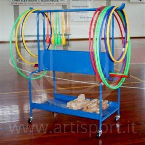 Carier Tas 80 Lt Ti 80 Cm Frame Raincovr Bonus Senter Led Promo gymnastics storage trolley