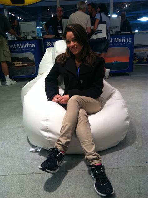 boat bean bags west marine miami boat show the hull boating and fishing forum