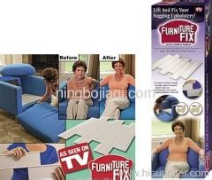 sofa butler as seen on tv from china manufacturers