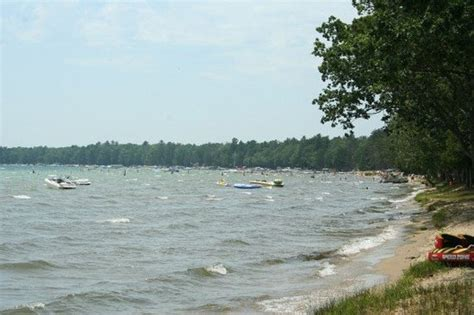 south higgins lake boat rental north higgins lake state park roscommon mi top tips
