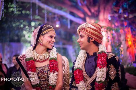 Top Candid Wedding Photographer in Delhi, India