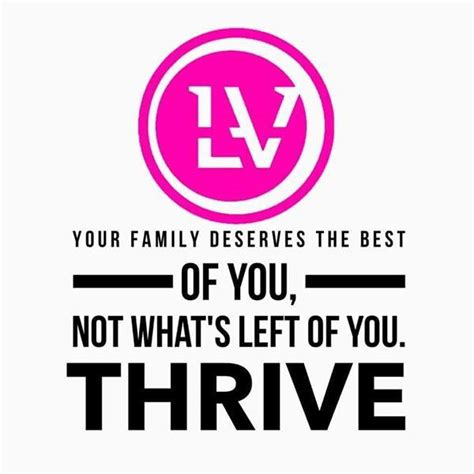 105 best images about i love thrive on pinterest 37 best images about thrive love the experience on