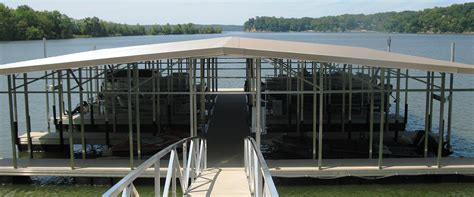 floating commercial boat docks can you buy codeine pills guaranteed top quality products