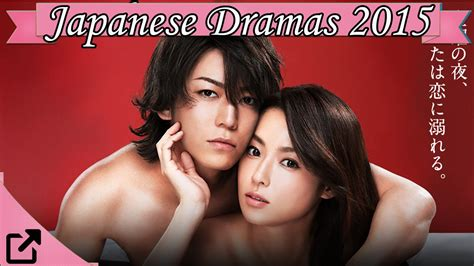 the 10 dramas of 2015 that earned the highest viewer top 10 japanese dramas of 2015 new shows テレビドラマ youtube