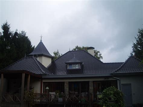 leien of pannen van leien naar pannen wouters dakwerken