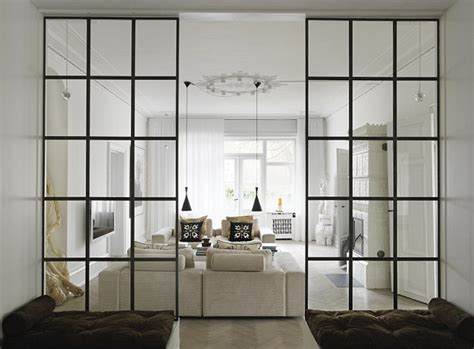 commercial refrigerator sliding glass doors northern whites daily mail online