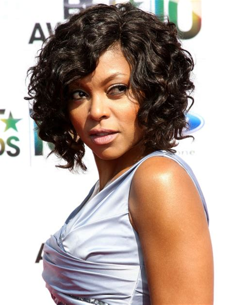 what type of hair does taraji henson weave taraji s sweet hair tips arta chic