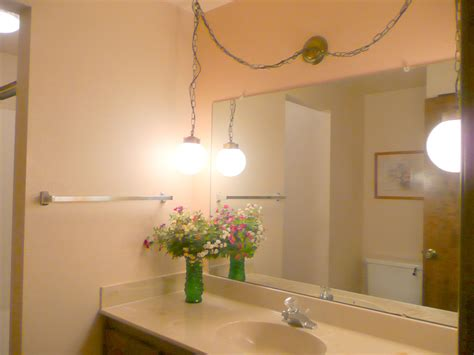 cheap vanity mirror with lights wall lights cheap bathroom light fixtures glamorous