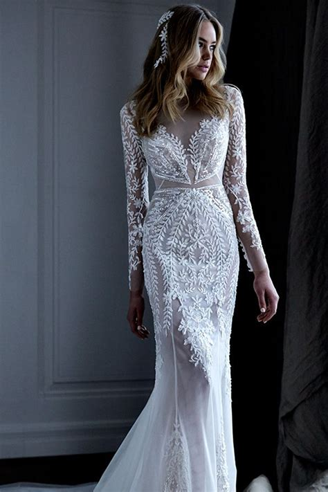 Find The Perfect  Ee  Wedding Ee    Ee  Dress Ee   For Body Shape