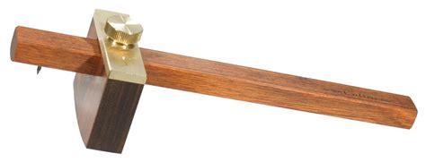 woodwork woodworking marking gauge  plans