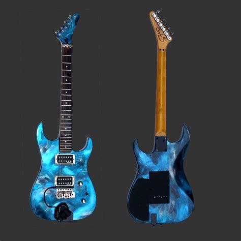 Gambar Dan Harga Efek Gitar Listrik gitar november 2010