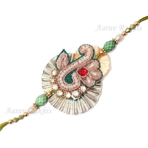 Handmade Rakhis - 1000 ideas about handmade rakhi designs on