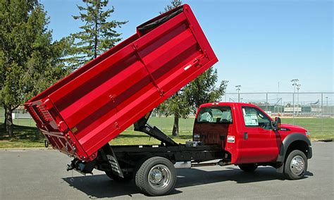 landscape truck beds for sale aluminum truck beds for sale for toyota trucks upcomingcarshq com