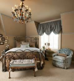 Blue Guest Bedroom Ideas 25 Stylish And Practical Traditional Bedroom Designs