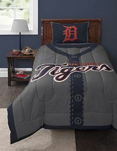 detroit tigers bedroom detroit tigers bedroom for the all time fan stuff i