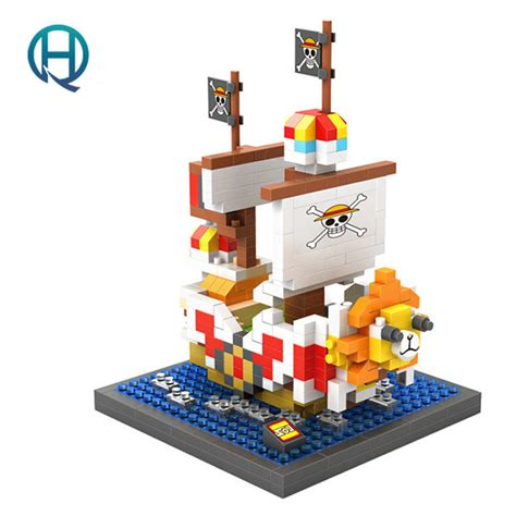 Loz Lego Nano Block Usop One buy wholesale lego one from china lego one