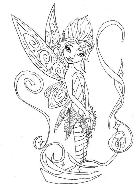 disney fairy coloring pages disney fairy tale coloring