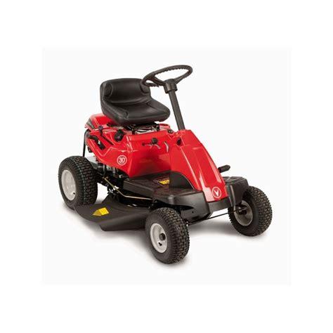 Mesin Pemotong Rumput Rover rover mini rider mesin potong rumput mobil 13b226jd333