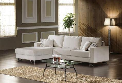 l shaped couch in small room l shaped sofa designs for small living room