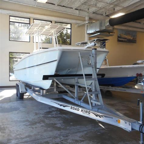boats for sale in beaufort sc 2017 world cat 230cc center console beaufort sc for sale
