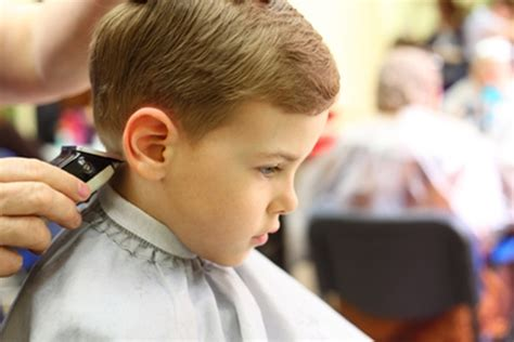 boy haircut retro 50 first communion hairstyles ideas hair motive hair motive