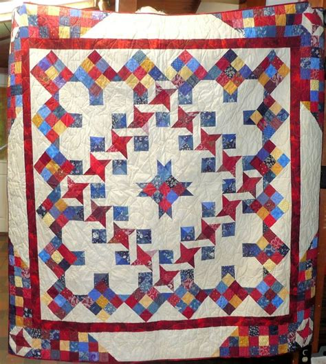 Quilting Mysteries by 31 Best Images About Mystery Quilts On Quilt