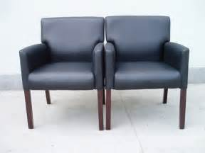 office waiting room chairs b629 waiting room chairs by norstar lobby seating