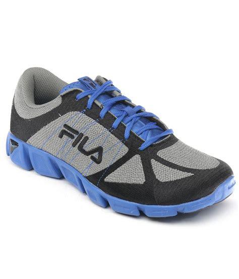 fila sport shoe 28 images fila estachio sports shoes