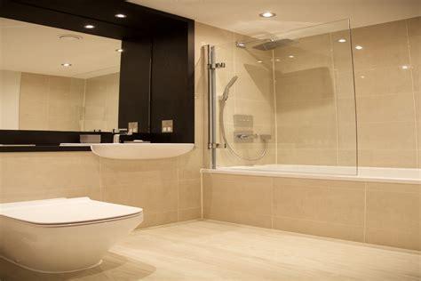 vesta bathrooms vesta serviced apartments citystay cambridge