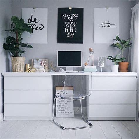 ikea hacks office ikea hack ideas regram from olivianicolesilk in the uk