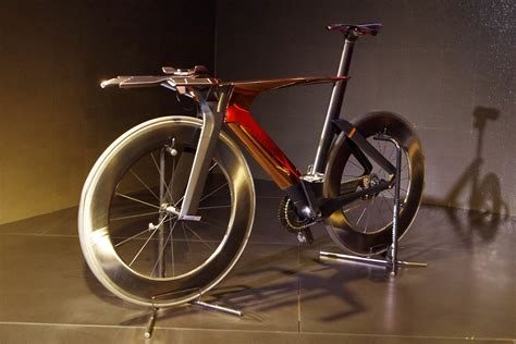 peugeot onyx motorcycle peugeot onyx bike www pixshark com images galleries