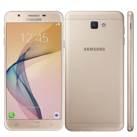 Harga Samsung J5 Prime April 2018 samsung galaxy j5 prime and galaxy j7 prime with 32gb