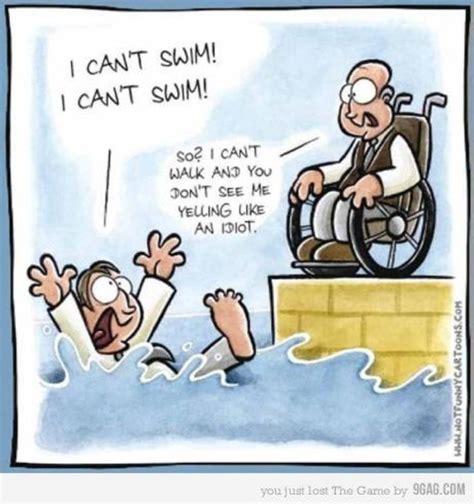 Wheel Chair Jokes wheelchair quotes quotesgram