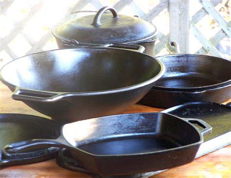 living social cast iron cookware living social cast iron cookware cast iron how to win the