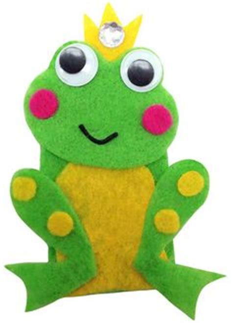 frog finger puppet template 1000 images about frog puppets on frogs